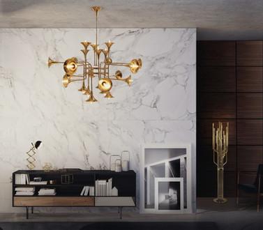 botti-chandelier-ambience-07_HRe6bb9c11d