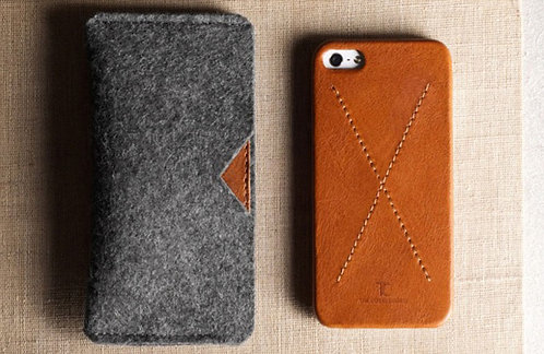 Phone Backup Case & Cover