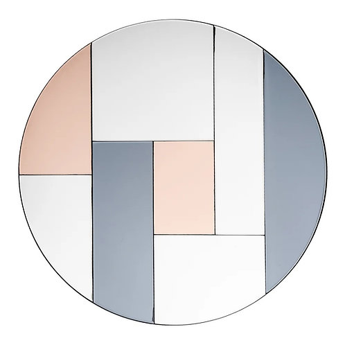 FUSION-circle