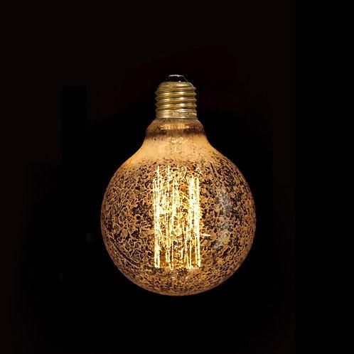 MEGA Edison - GOLD