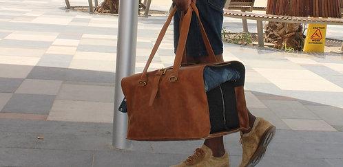LUXURY BAG 1st Edition
