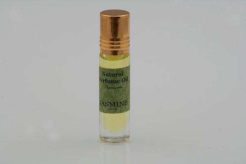 JASMINE - ABSOLUTE