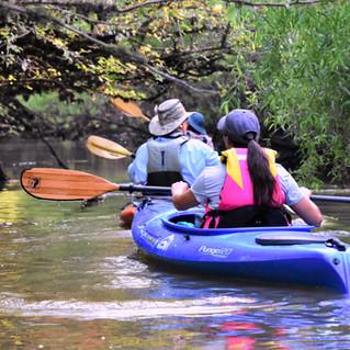 Santee River 3