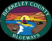 berkeley-blueways-logo-e1469104421484_ed