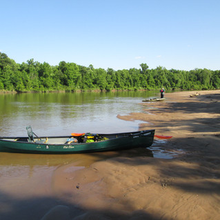 Santee River 2