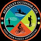 BerkeleyOutdoorLife-logo.png