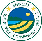 BSWCD+LOGO.png