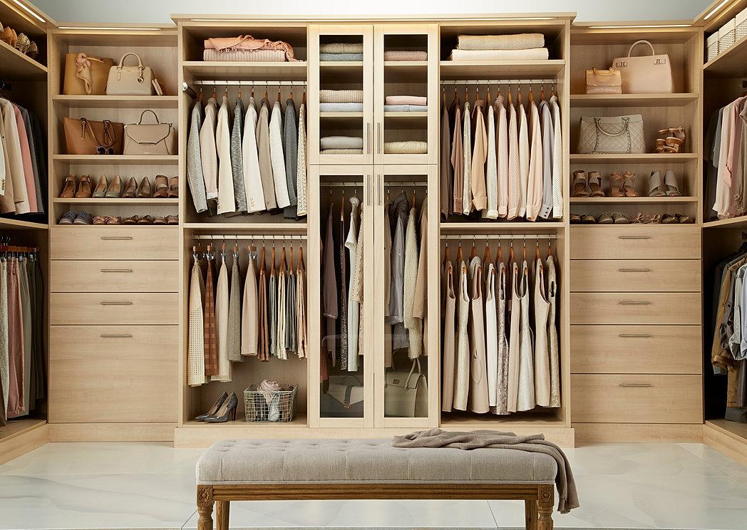 Cl sets de madera newood carpinter a profesional en for Closets queretaro