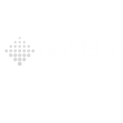 ecoSHOP (8).png