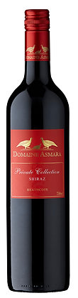 Private Collection Shiraz 2017 (six pack)