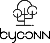Logo_Byconn_edited.png
