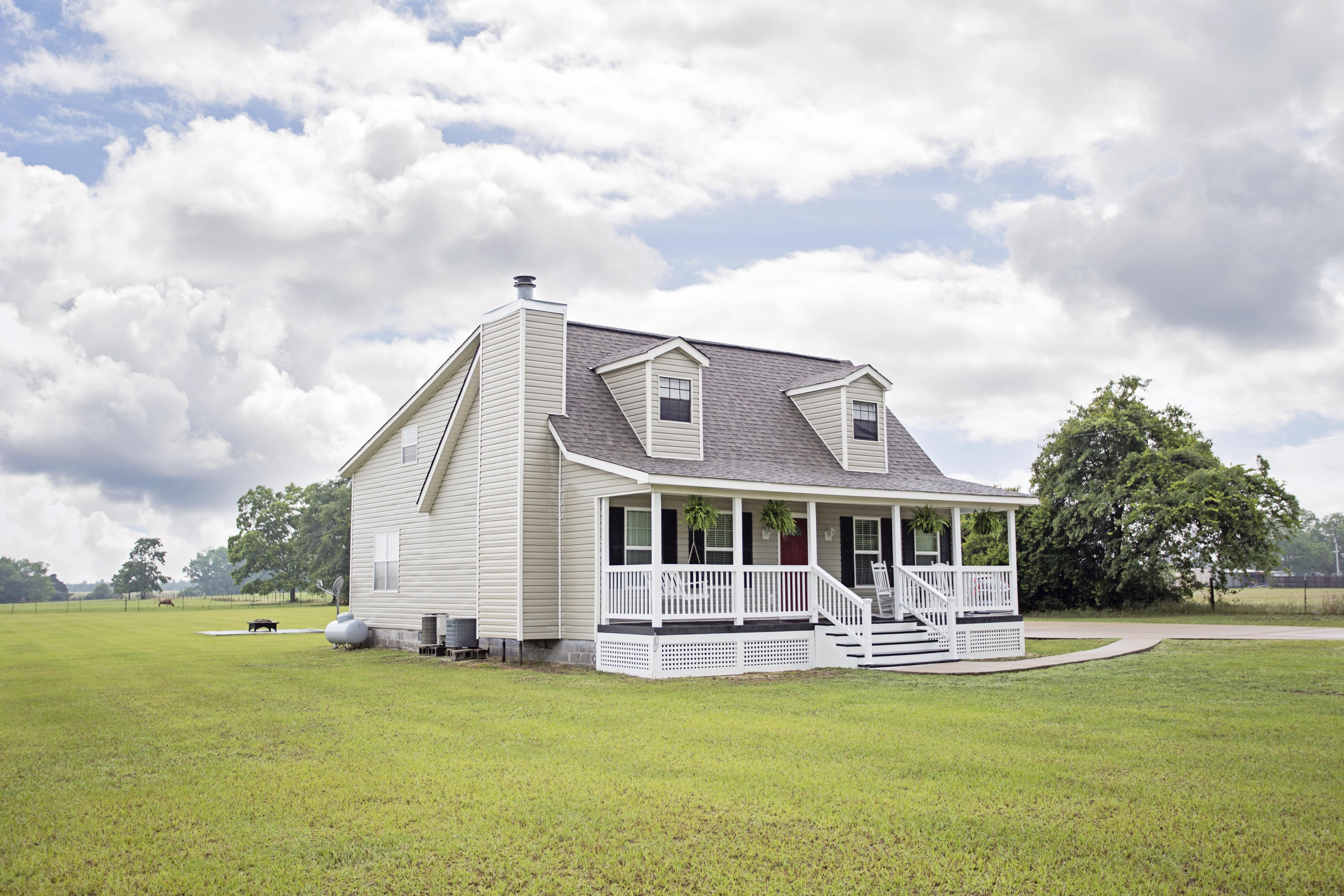 Prattville House for Sale