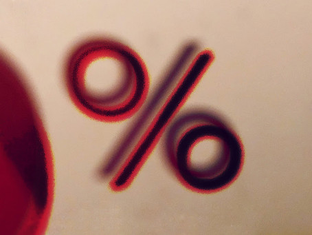 Rates To Remain Low Despite Increases