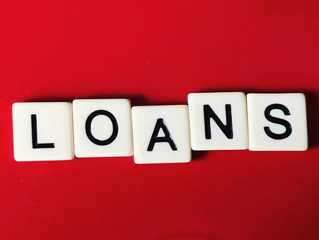 Lenders See Stable Credit, Higher Demand Ahead