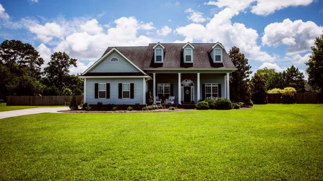 Do You Know What Type Of Home You Want To Buy?