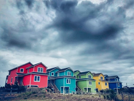 Extreme Weather A Factor In Buying Decisions