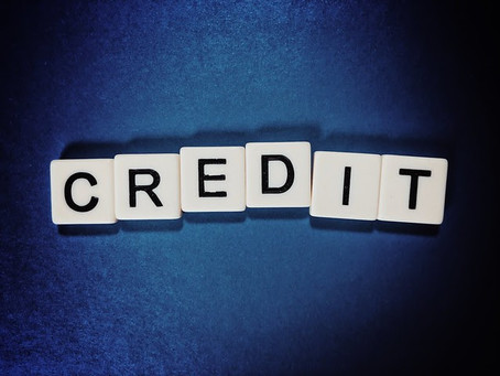 Is It Time To Check Your Credit Score?