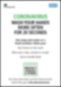 A4 Covid 19 handwashing 20s poster.jpg