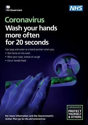 A4 Neon handwashing.jpg