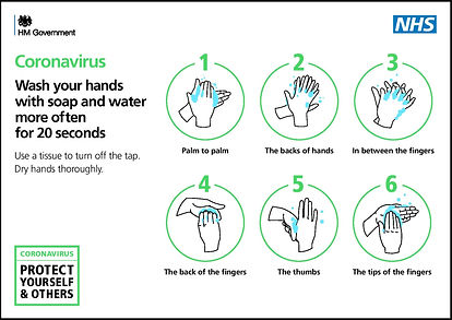 Handwashing Poster, landscape.jpg