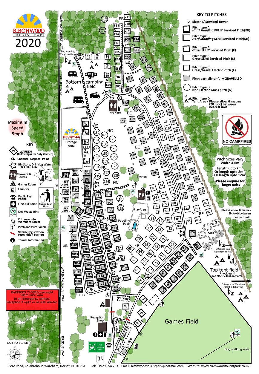Park Map Outline 2020.jpg