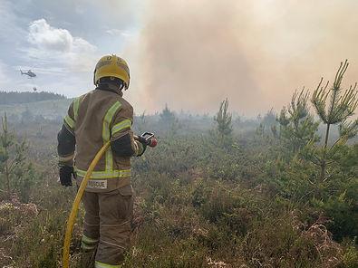 2020Wareham Forest Fire.jpg