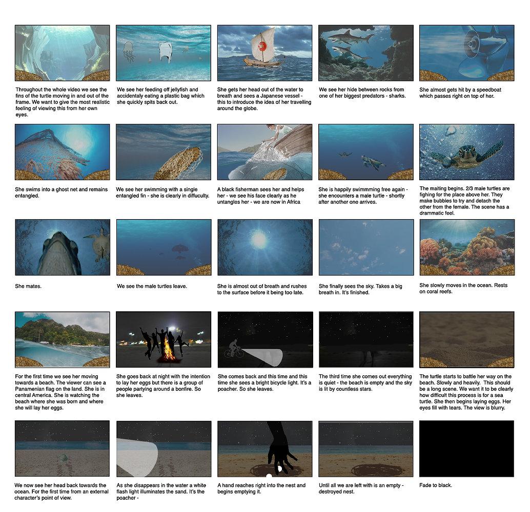 story board1.jpg