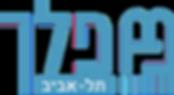 פלך תל אביב 2018 לוגו (1)_edited.png