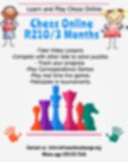 Chess Online.jpg