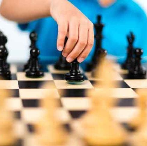 Learning chess.jpg