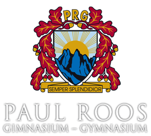 Paul Roos Joins the 2020 Online Chess League