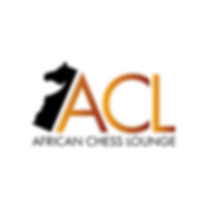 New ACL Logo.png