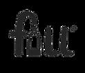 fill_logo_R_edited.png