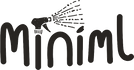 Miniml_Logo_-_PNG_File-removebg-preview.