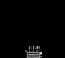 Logo_Black.Bottles.png