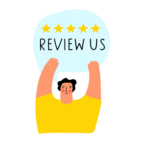 review us.png