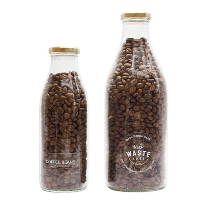 Colombian Coffee Beans | Medium Roast