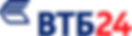 logo-vtb-24.png