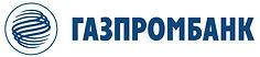 logo-gazprombank.jpg