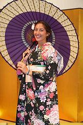 kimono_italy.jpg