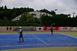 UNICAL_JAPAN.jpg