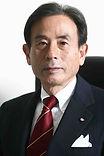 Yoshii Sakae Photo.jpg