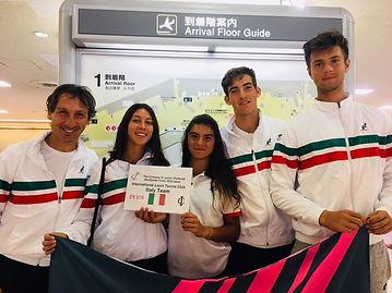 ICJItalia21020jpg.jpg