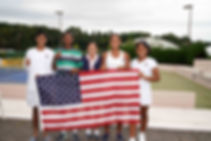 USAfinalicj.jpg