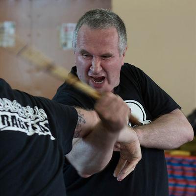 Pete Curved Strike Disarm.jpg
