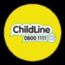 Childline Badge.png