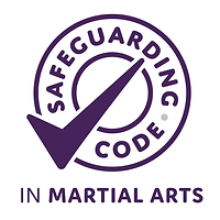 Safeguarding Code in MA-01.png