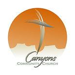 ccc-logo-4b-rust.jpg