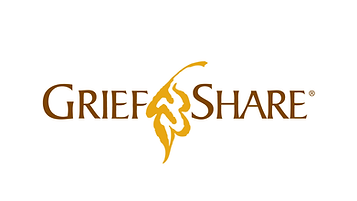 Grief-Share-Logo.png