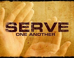 serve_one_another.jpg